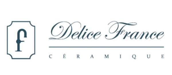 Delice France